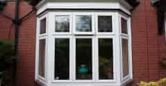 Double Glazing Hampshire