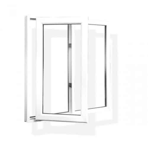 REHAU Edge Window