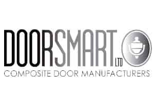 Door Smart Composite Doors