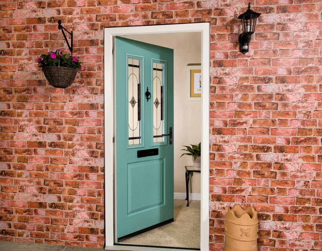 composite front doors peterborough & Composite Front Doors Peterborough Composite Door Prices Online Pezcame.Com