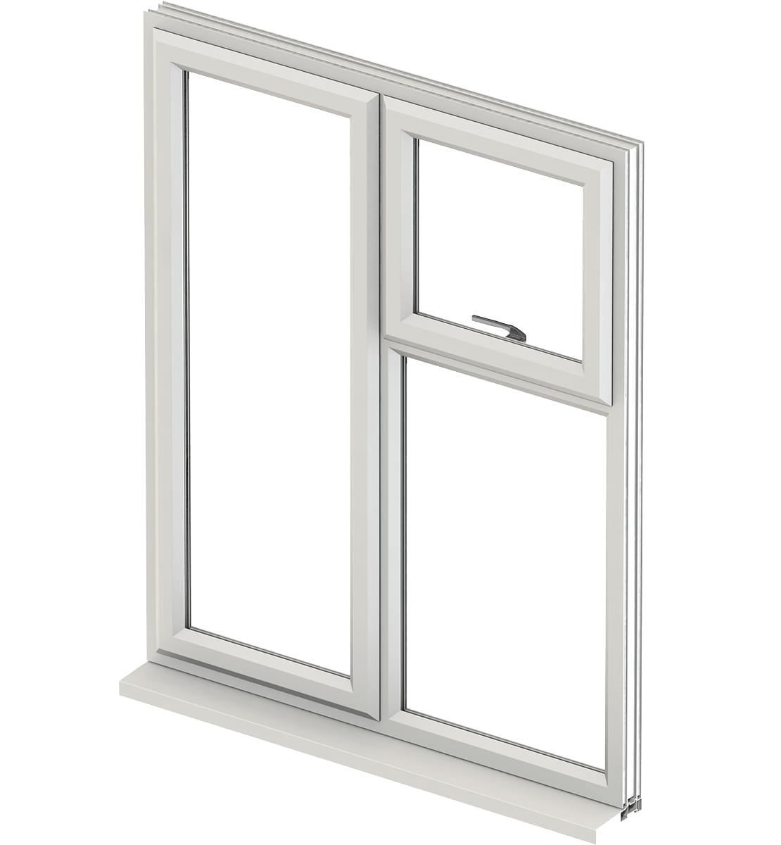 Upvc Casement Windows Fleet Casement Window Prices