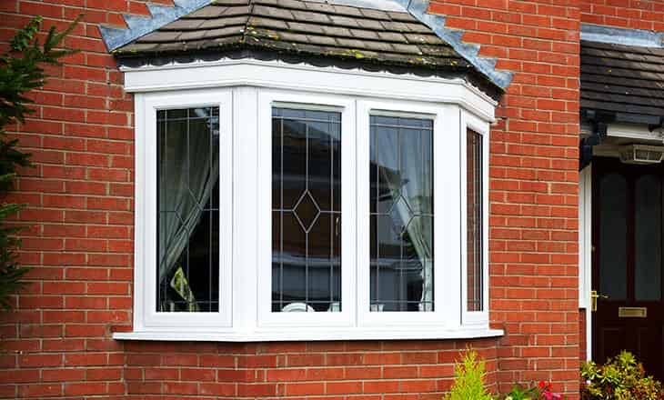uPVC double glazing windows hampshire