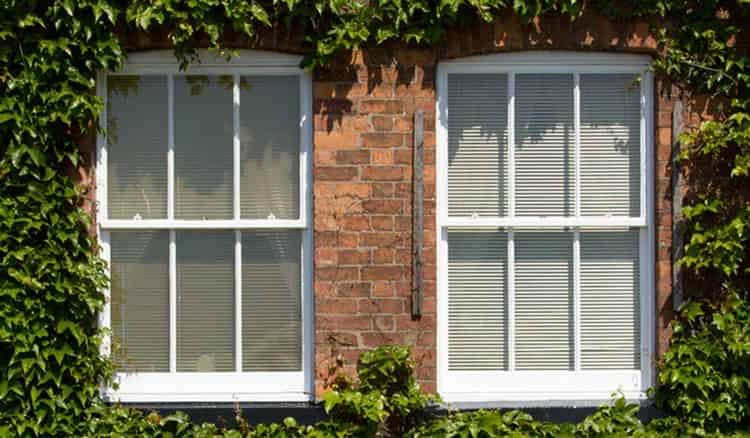 sliding sash windows fleet