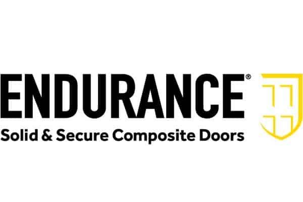 Endurance Composite Doors in Hampshire
