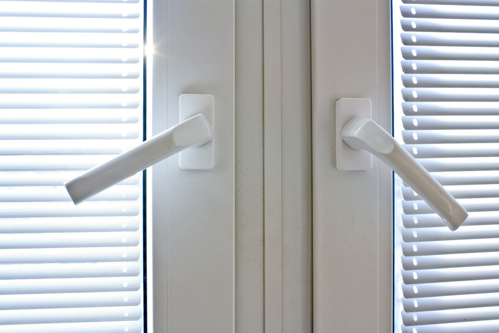 uPVC Doors Prices Guildford