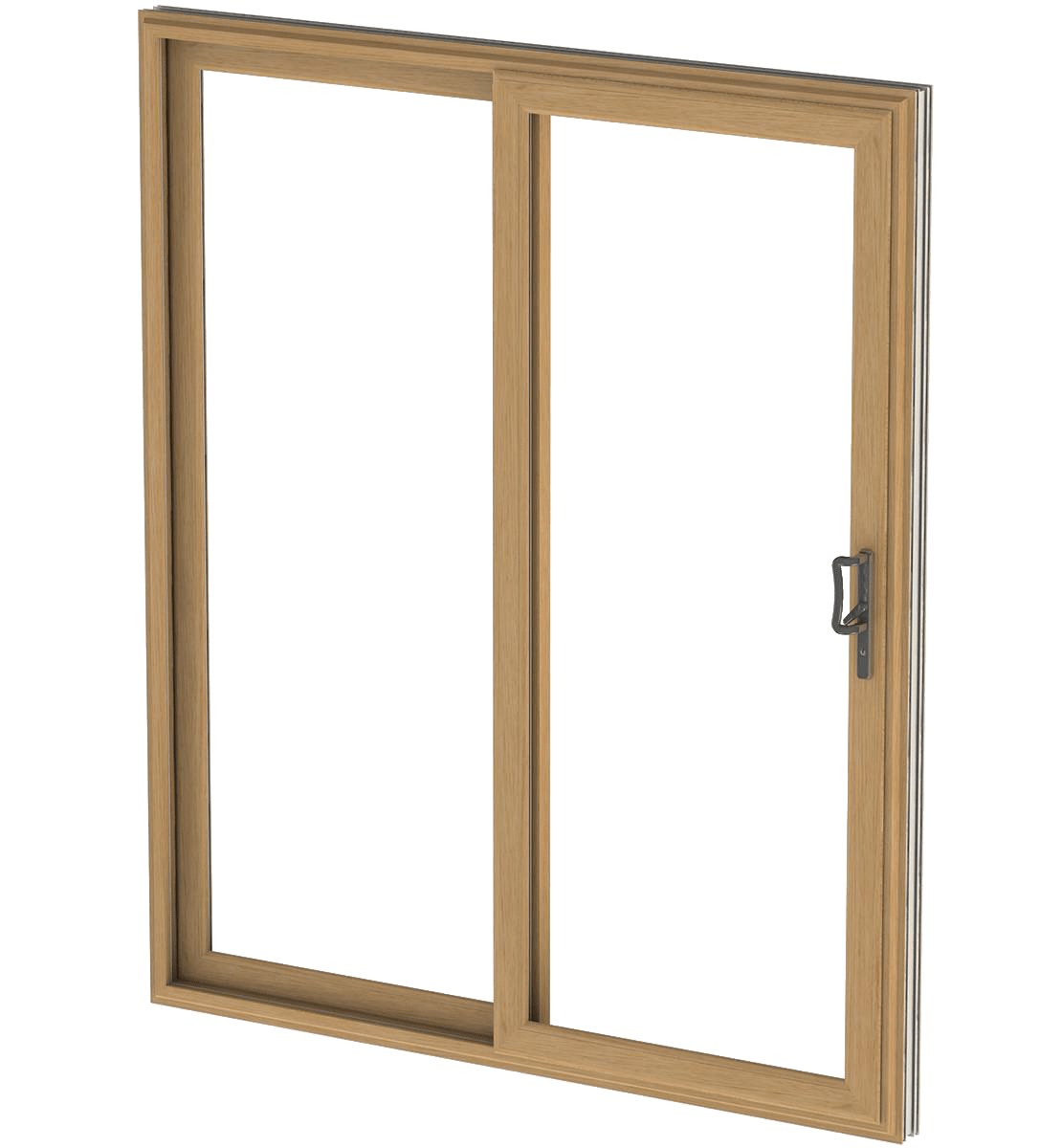 Upvc Patio Doors Fleet Sliding Patio Doors Prices