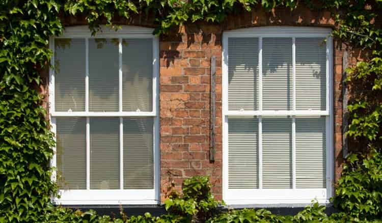 Replacement Sliding Sash Windows, Guildford