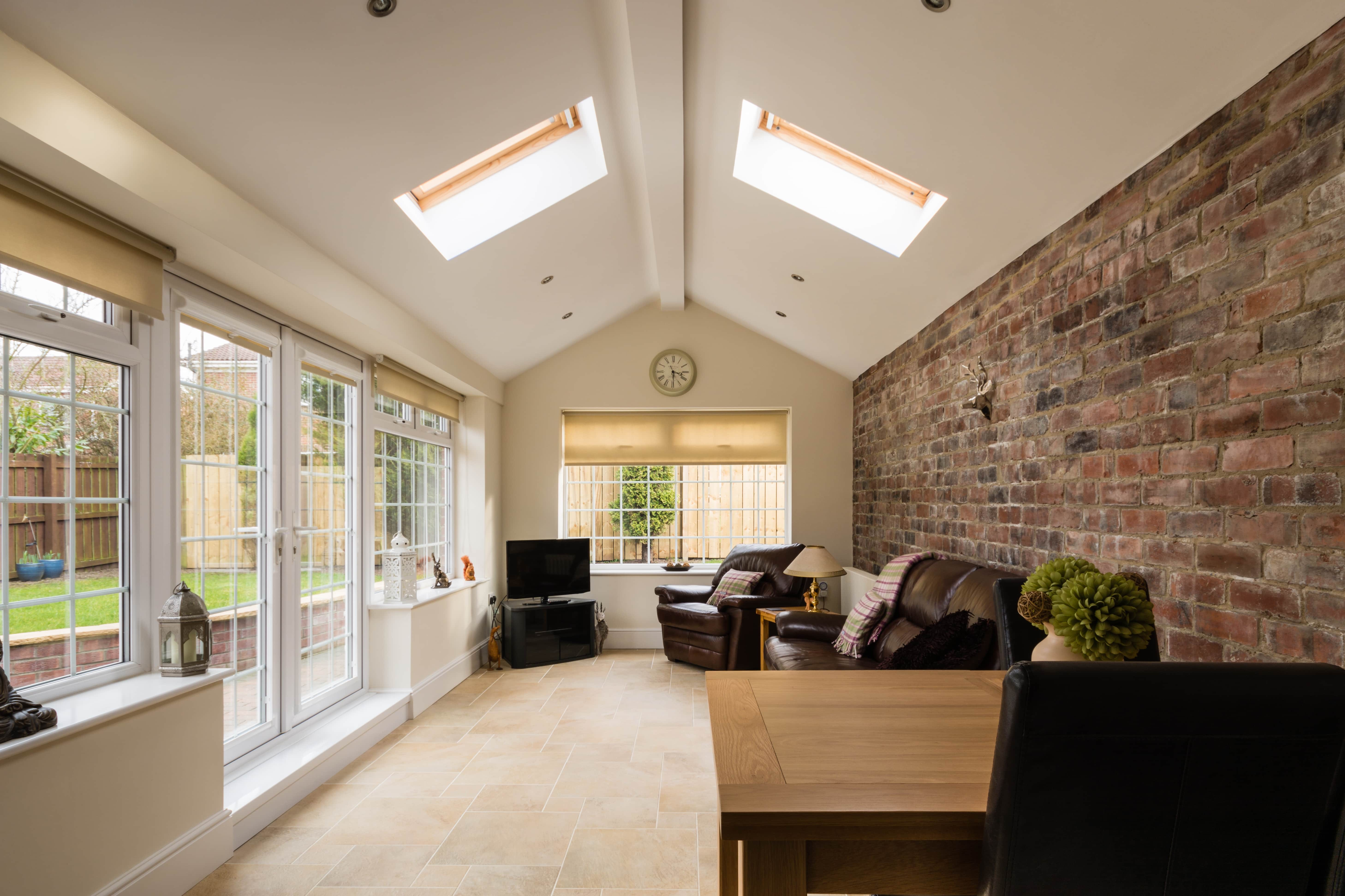 Conservatory Prices Fleet Hampshire
