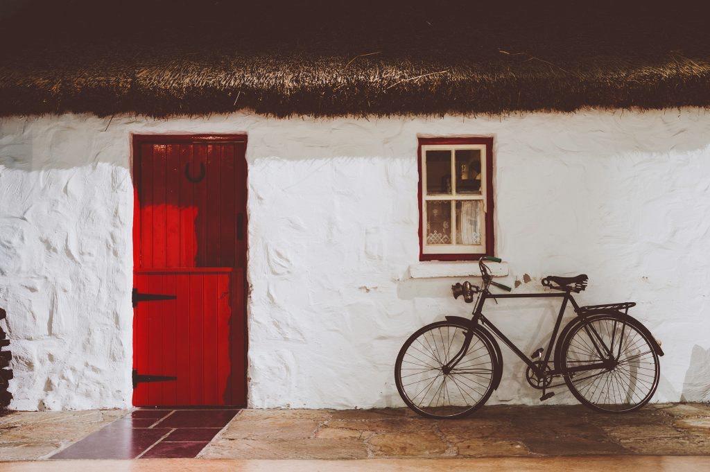 upvc stable doors fleet internal stable door prices. Black Bedroom Furniture Sets. Home Design Ideas