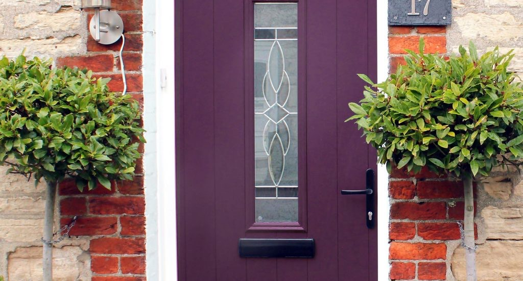 Composite Doors Farnham & Composite Doors Guildford | Attractive Composite Door Prices in ...