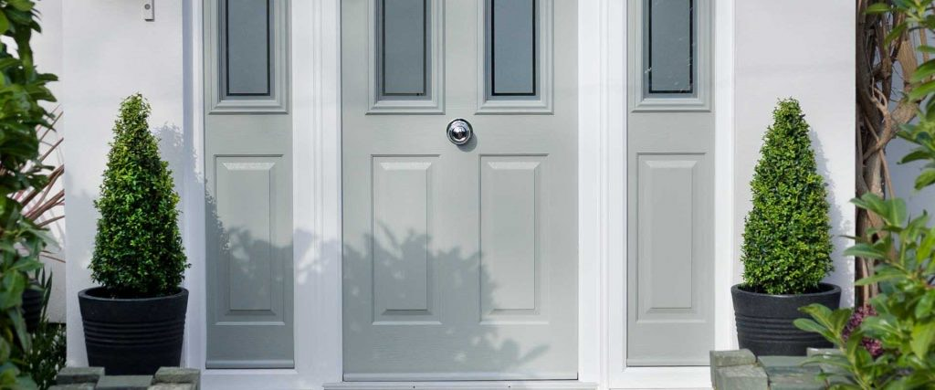 Composite Door Prices Farnham & Composite Front Doors Fleet Composite Door Online Prices