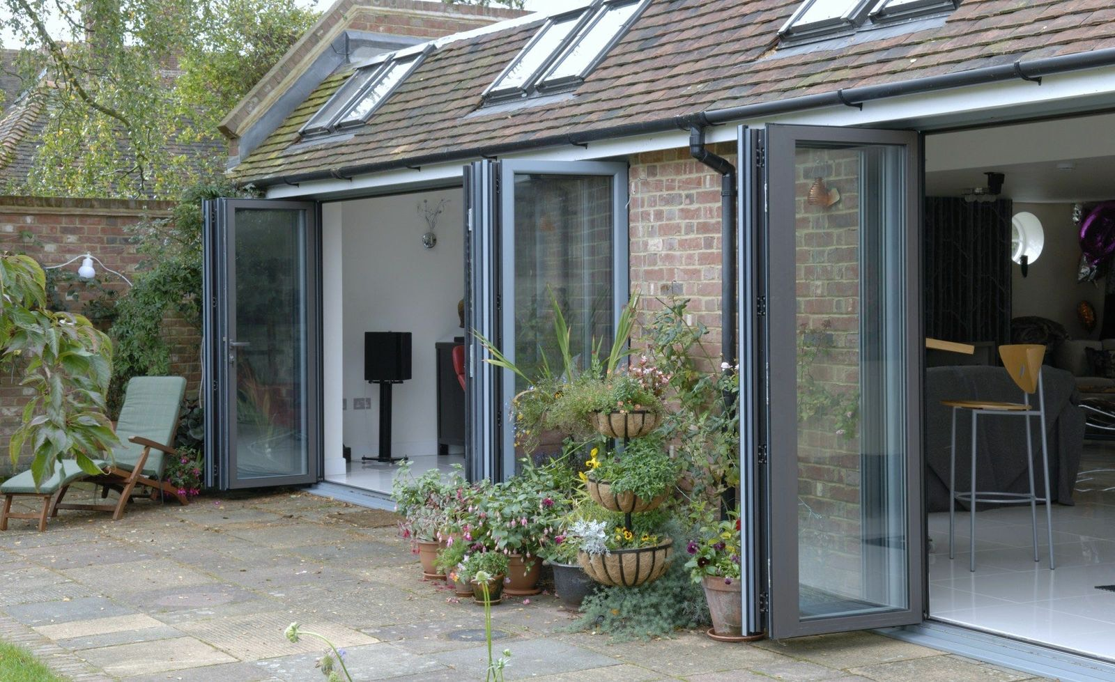 Finding a Good Double Glazing Installer