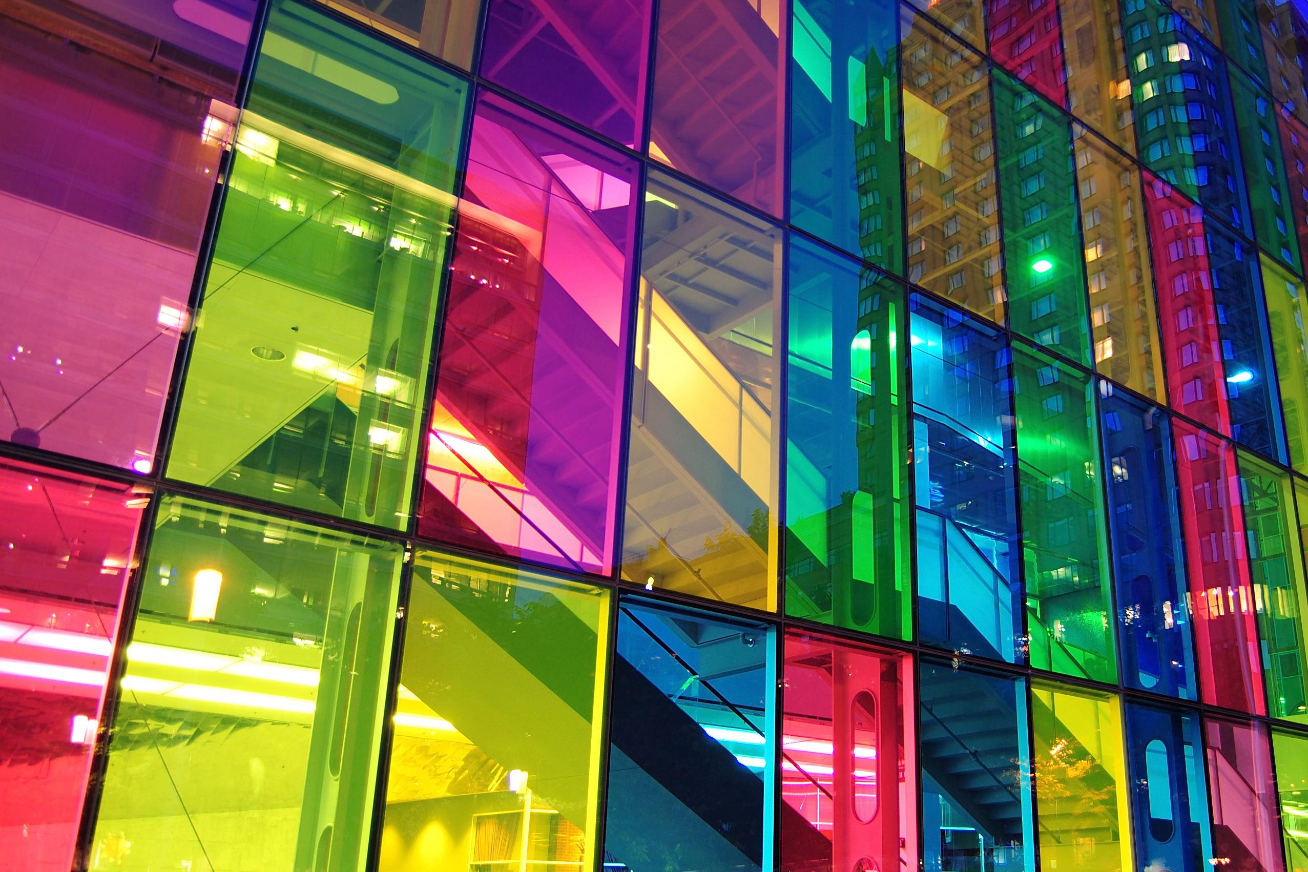 Customised Replacement Windows, Farnborough