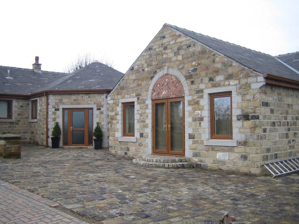 Replacement Doors Farnham Replacement Door Prices