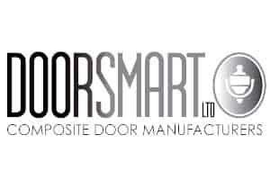 Door Smart Composite Doors, Basingstoke