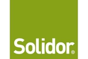 Solidor Composite Doors, Basingstoke