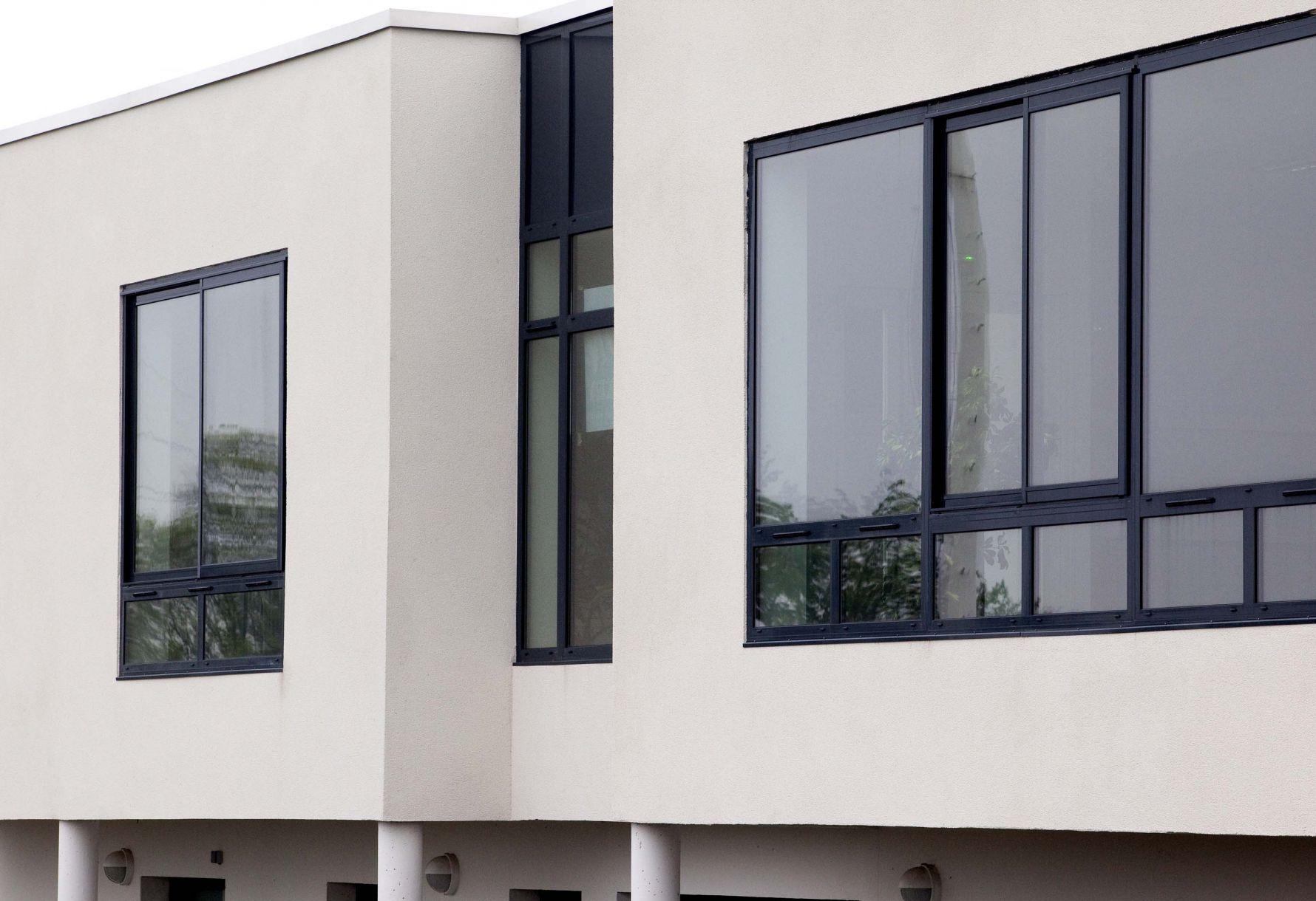 Smart Aluminium Window Prices, Farnham
